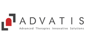Advantis Advanced Therapies Innovative Solutions